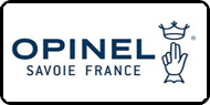 OPINEL FRANCE POCKET KNIVES